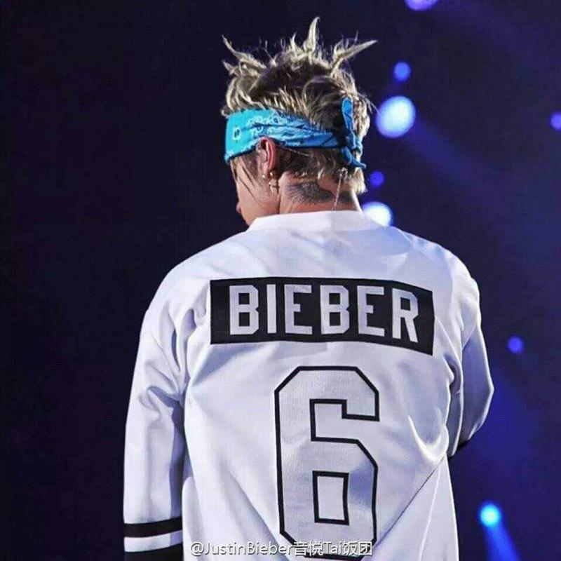 loose Stop118 words Bieber