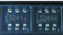 Darmowa wysyłka 200 sztuk partia nowy QX5241 SOT23-6 w magazynie tanie i dobre opinie CN (pochodzenie)