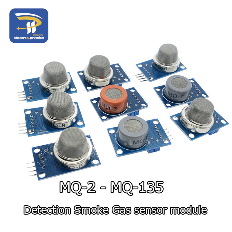 best arduino sensor current 2 a ideas and get free shipping