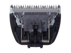 Hair Trimmer/Cutter Fit Panasonic ER2171 ER217 ER2211 ER2061 ER206 ER220 ER221 ER223 ER2201 ER224 ER224RC ER-GS60 Hair Clipper(China)