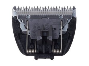 Image 1 - Hair Trimmer/Cutter Fit Panasonic ER2171 ER217 ER2211 ER2061 ER206 ER220 ER221 ER223 ER2201 ER224 ER224RC ER GS60 Hair Clipper