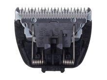 Tagliacapelli/tagliacapelli misura Panasonic ER2171 ER217 ER2211 ER2061 ER206 ER220 ER221 ER223 ER2201 ER224 ER224RC tosatrice per capelli a forma di tagliacapelli