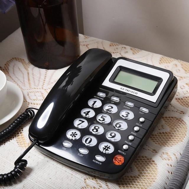 ringtone shell recorder video