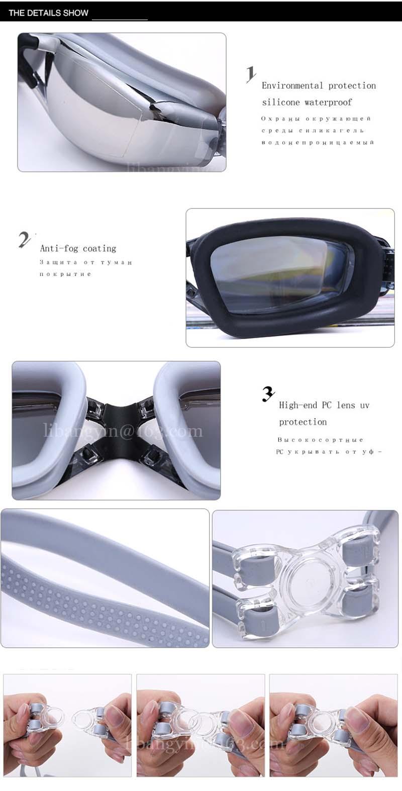 elite professional hd anti-fog swim goggles Elite Professional HD Anti-Fog Swim Goggles HTB1Wjs3PFXXXXXnXXXXq6xXFXXXv
