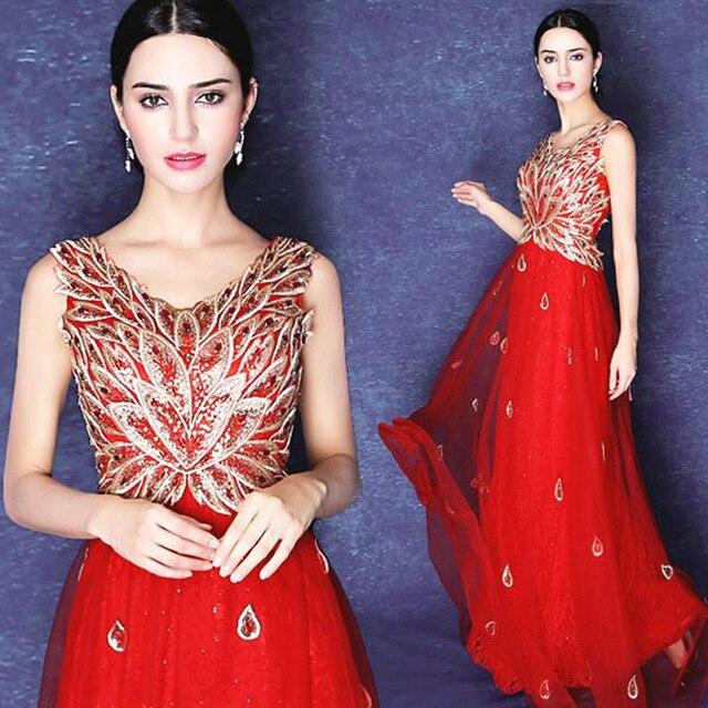 where can i buy prom dresses in arizona