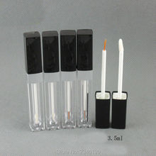 Cap, Square Tube 3.5ML