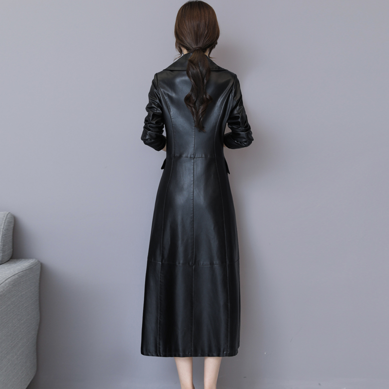 wreeima-Leather-Jacket-Autumn-2018-Women-s-New-PU-Leather-Jacket-Soft-Leather-Casual-Coat-Slim(1)