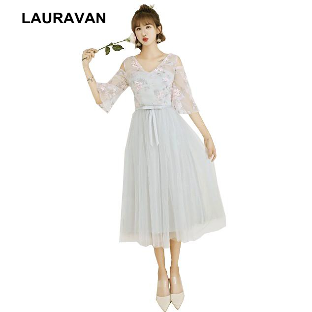 women fairy sweet 16 classy sexy bridesmaid party dress woman teen pageant dresses short 2019 for special occasions ball gown
