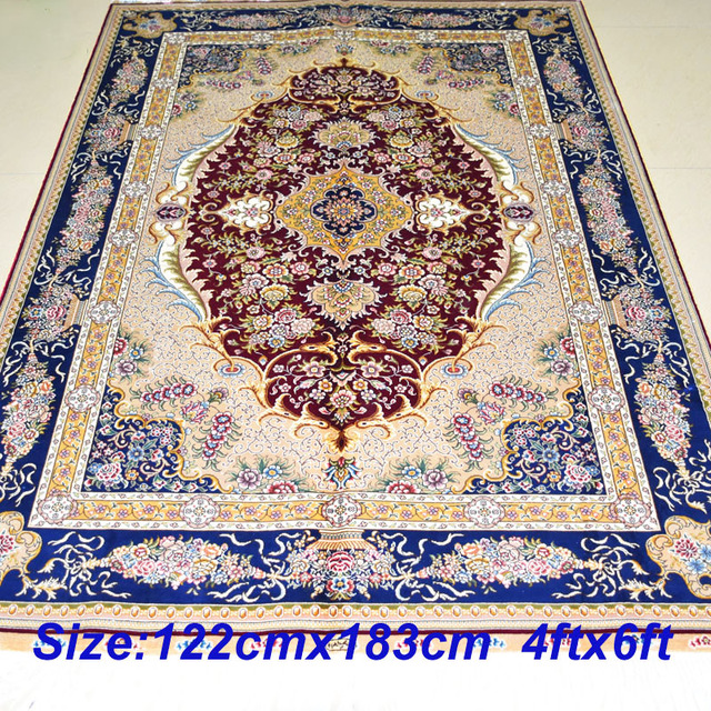 of astonishing and rug iranian rugs persian about history