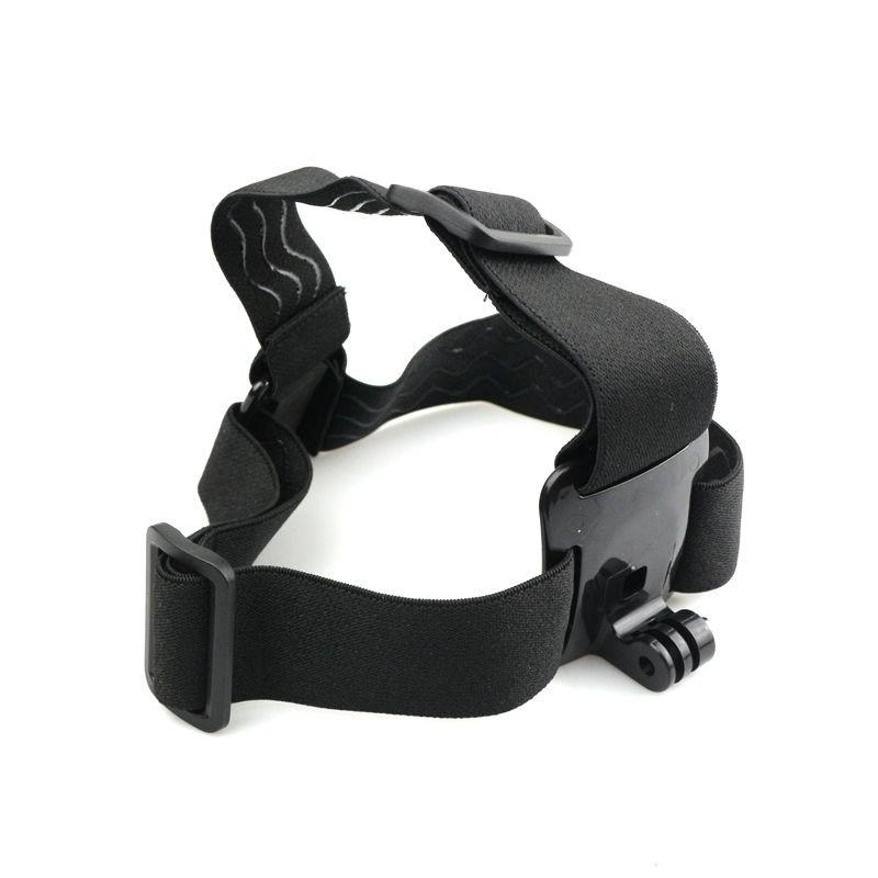 head strap (4)