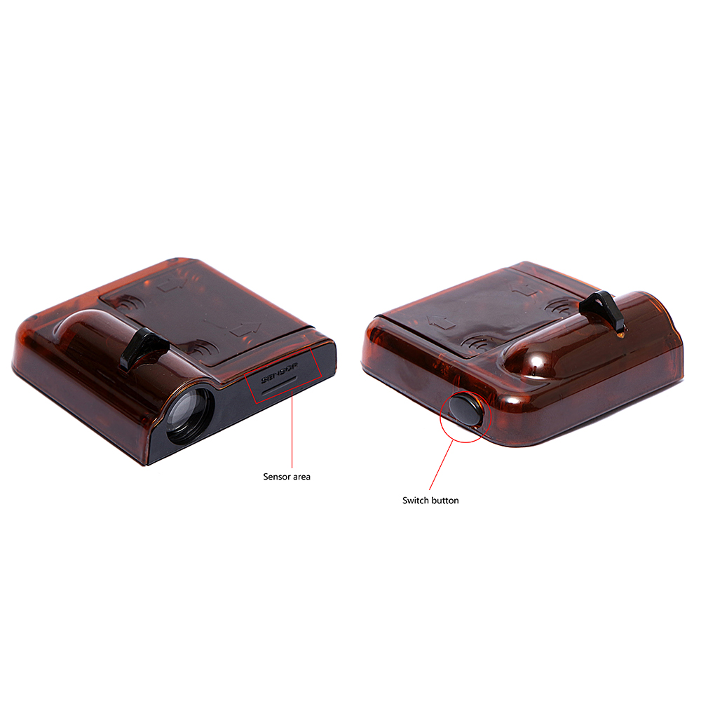 2pcs <font><b>Logo</b></font> projector <font><b>LED</b></font> Lamp Car Door Welcome Lights Shadow Light For <font><b>Renault</b></font> <font><b>led</b></font> car laser projector <font><b>Logo</b></font> Ghost Shadow Light image