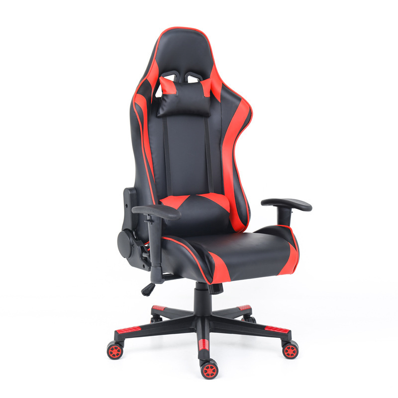 Games, Cafe, Chair, Power, Swivel, Internet