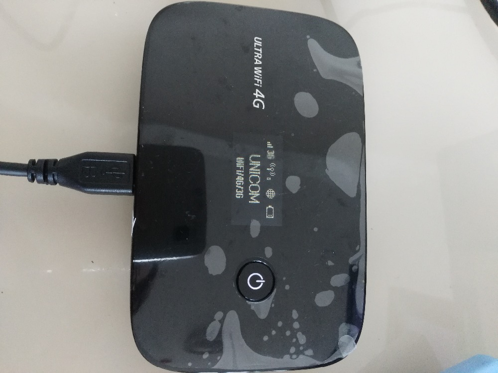 Unlock Original wifi Router Mobile 4G WCDMA Huawei E5776 Softbank 102HW стоимость