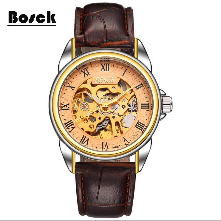 Men's casual watches men's watch students quartz watch waterproof business watch fashion trend Korean version of the watch new business casual watch trend fashion business couple watch