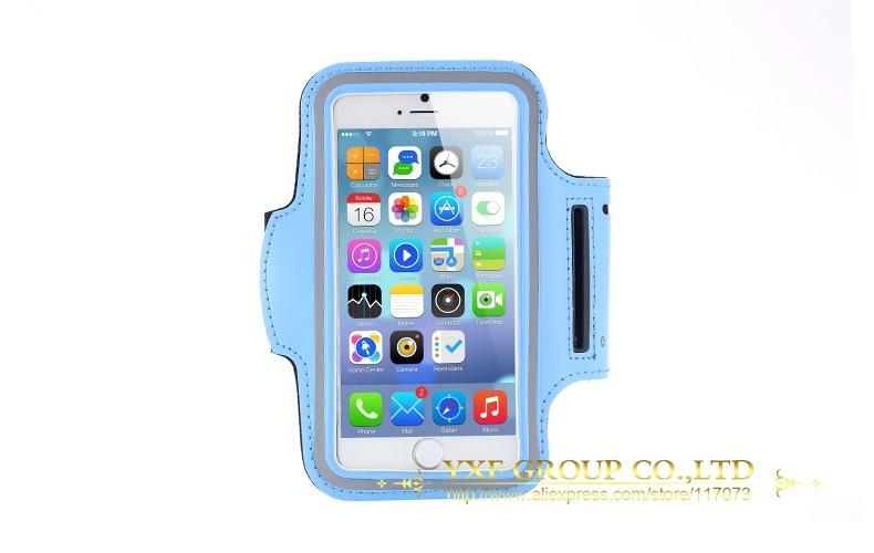 iphone 6 armband 114