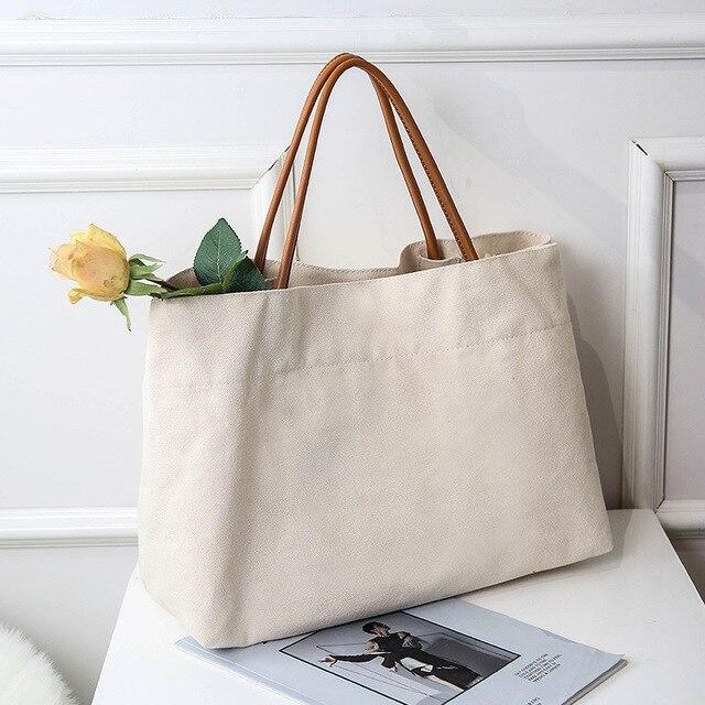 Folding Shopping Bags Super Vegetable Market ECO Reusable Grocery Durable Travel Store HandBag Storage Pouch beach fit bag