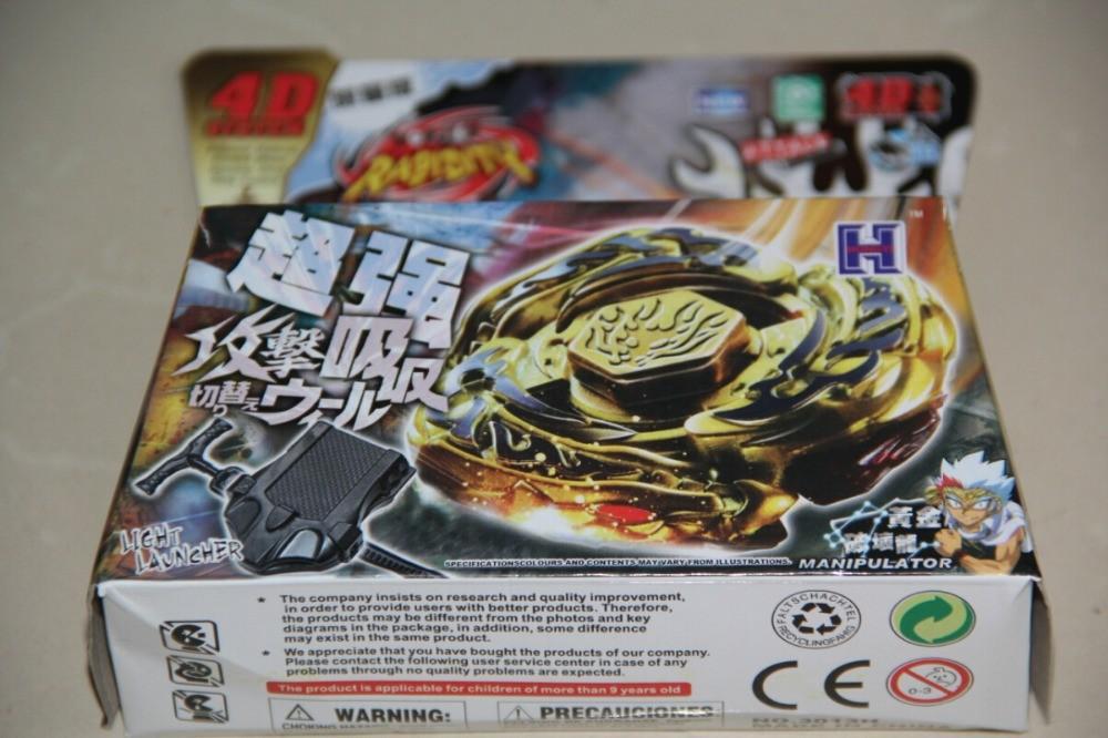 1pcs-Beyblade-Metal-Fusion-4D-Kreisel-Beyblade-Metall-Fusion-Arena-L-Drago-Gold-Bayblade-Metal-M088 (1)
