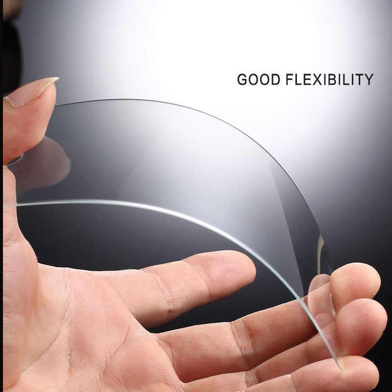 מזג זכוכית עבור iPhone 6 מסך מגן עבור iPhone 7 בתוספת זכוכית סרט עבור iPhone SE 5 5S הגנה קשוחה X זכוכית כיסוי