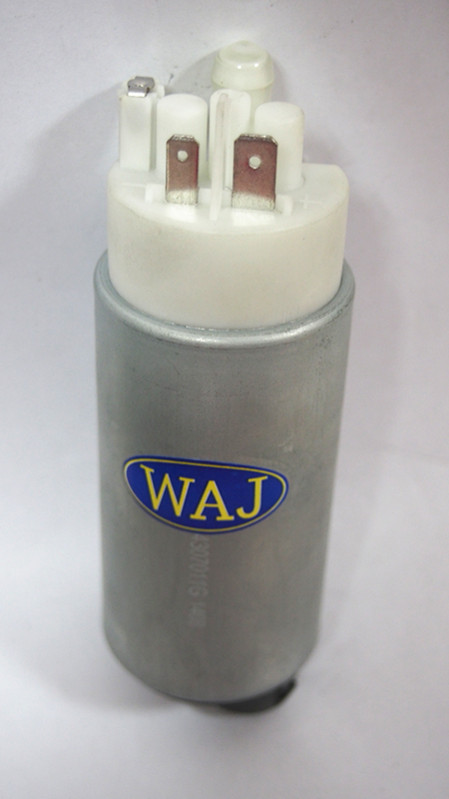 WAJ DIESEL FUEL PUMP FOR ROVER 75 CDT(i) & MG ZT (1999-2005) MAM00081 ...