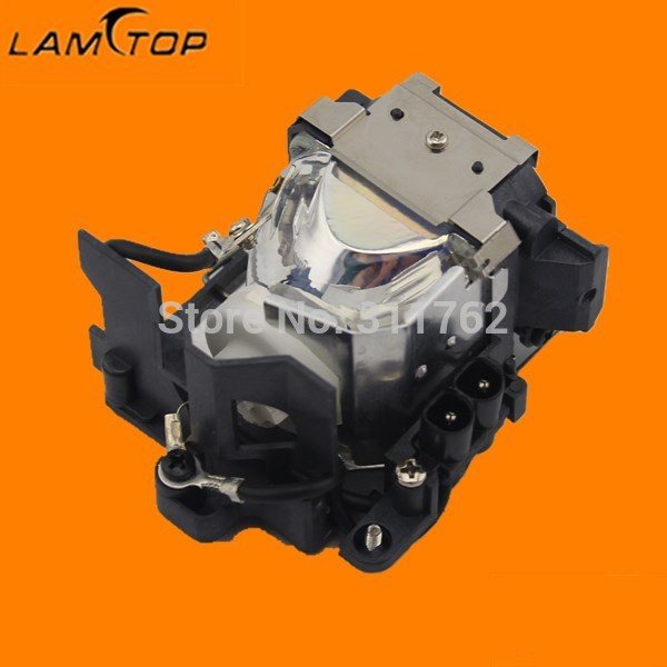 High quality Compatible projector bulb module LMP-C162  fit for VPL-EX3 VPL-ES3 high quality compatible projector bulb module l1624a fit for vp6100 free shipping