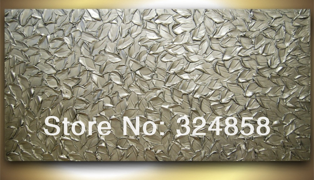Texture Wall Paint Designs For Living Room shoe800com