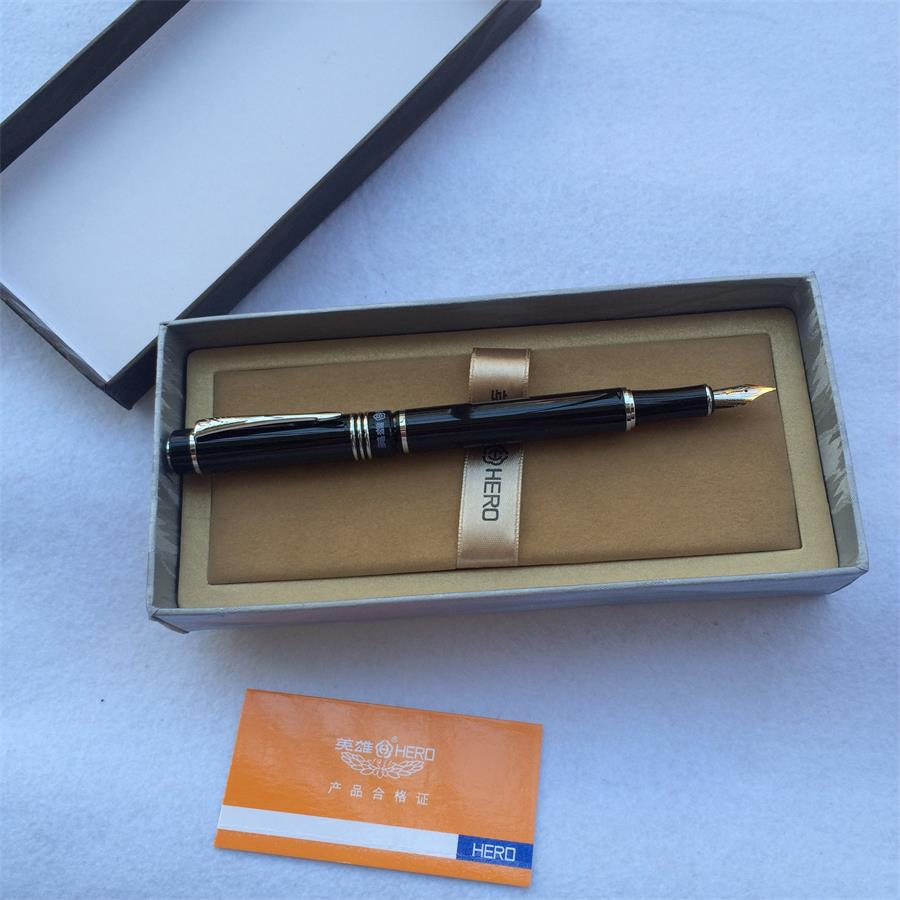 Free Ink Pens Online Buy Wholesale Classic Ink Pens From China Classic Ink Pens