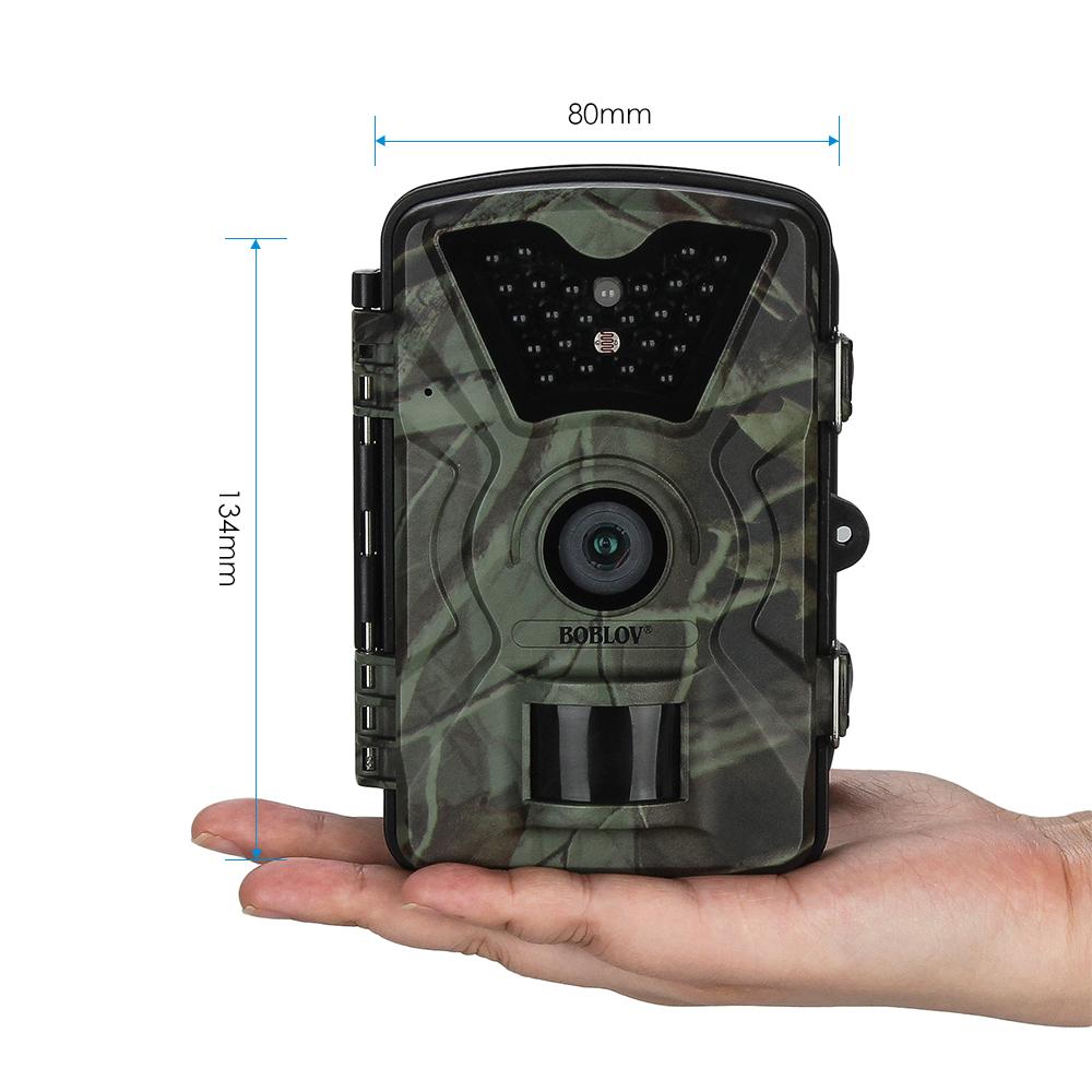 trail camera (5)