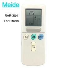 (2PCS/ Lot ) New Air Conditioner For HITACHI RAR-3U4  Remote Control KTRL001 RAR-2A1 RAR-52P1 RAR-2SP1 RAR-2P2 RAR-3U3 RAR-52P2 b rar page 2