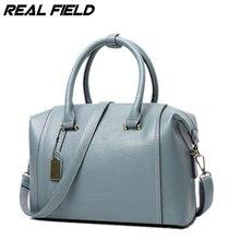 New High Quality Designer Women Fashion Boston Bag Imitation PU Leather Shoulder Bag Women Crossbody Bags Ladies Tote Bags 60