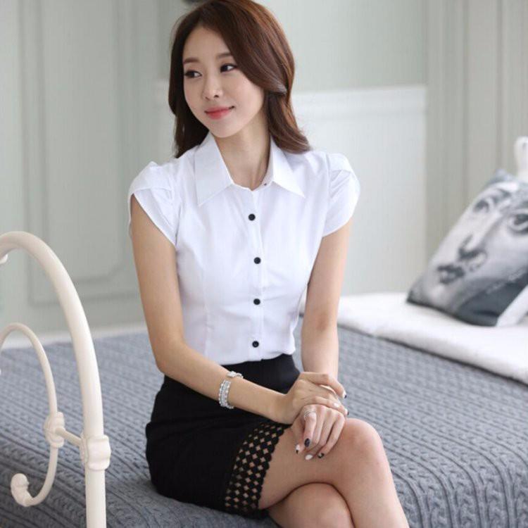 HTB1Wk3BLXXXXXXoXFXXq6xXFXXXq - Casual Blouse Long Sleeve Femininas Ladies Work Wear Tops Shirt
