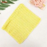Light yellow 3