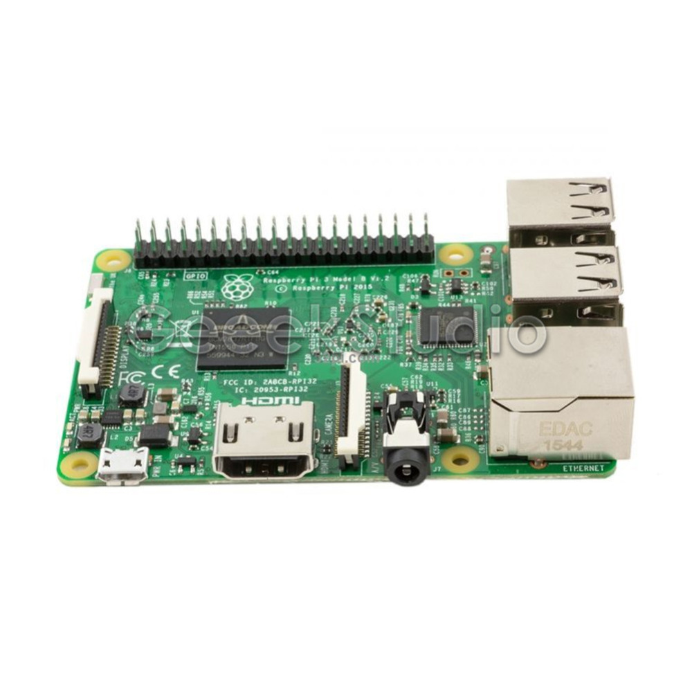In 7 Zoll Raspberry Pi 3 Modell B Halter Fall Für Raspberry Pi 3 Modischer Stil; Lcd Display Touch Screen Lcd 1024*600 800*480 Hdmi Tft Monitor