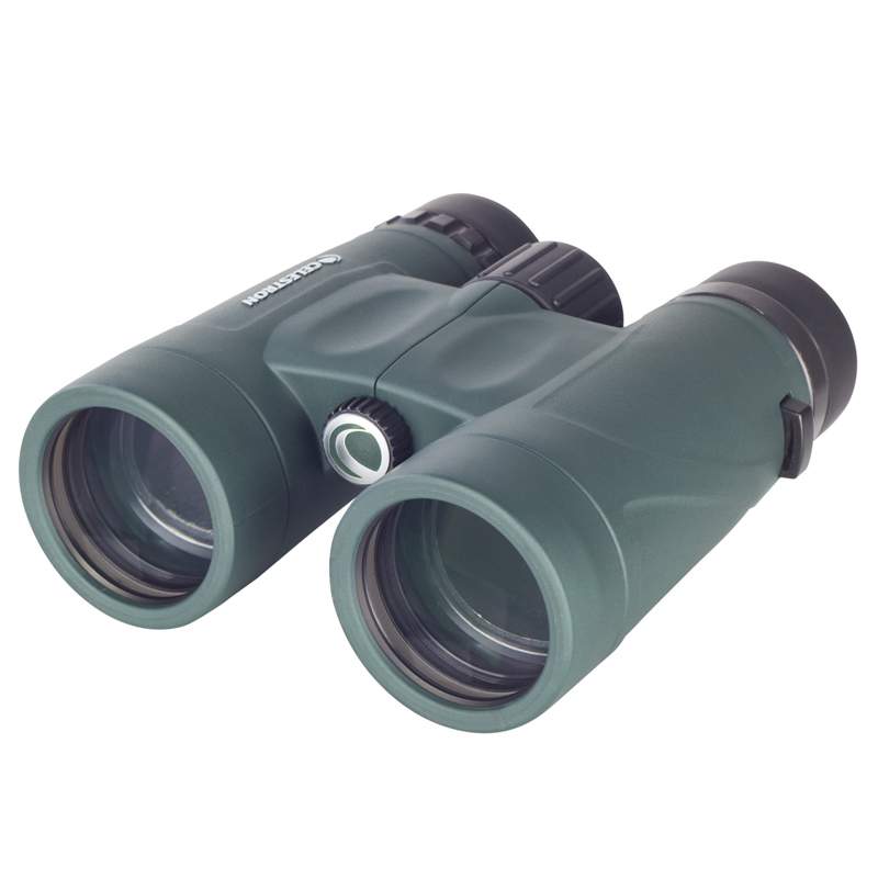Best quality CELESTRON NATURE DX 8x42 Binoculars telescope with BAK 4 prisms Outdoor telescope