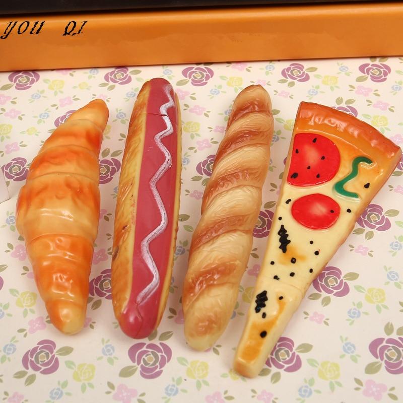 Hasil gambar untuk gambar pizza dan hot dog