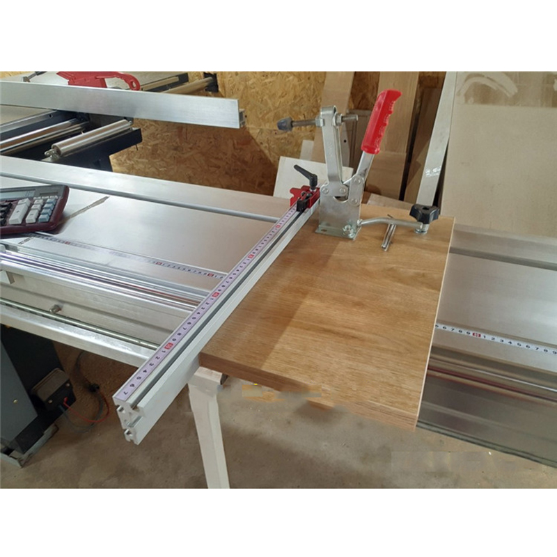 Diy Workbench Upgrades: 600mm Aluminium Profile 75mm Height With T Tracks