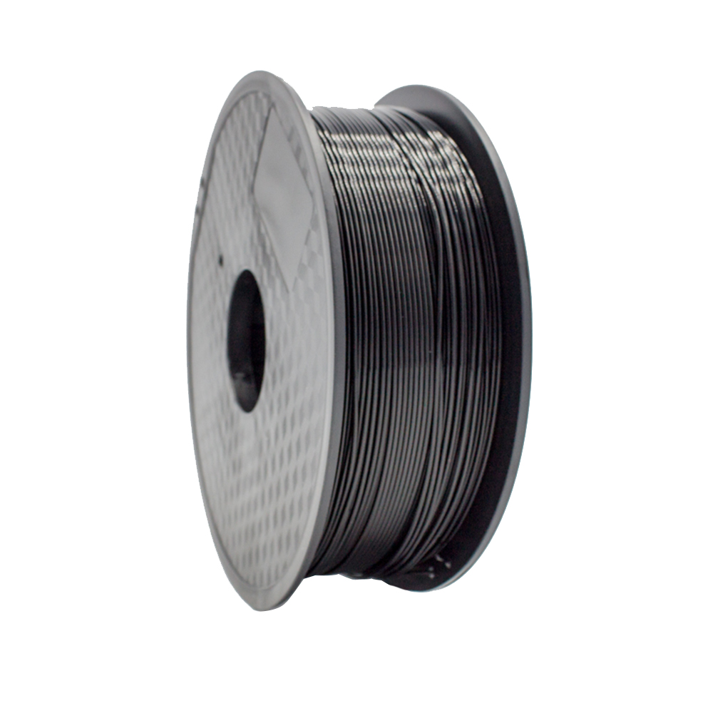 PA Nylon 3D Printer Filament 1KG/Roll 1.75MM 3D Printer