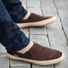 2016 new men shoes low breathable flat shoes for men casual shoes comfortable canvas espadrilles mens loafers zapatos hombre цена 2017