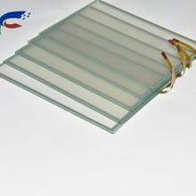 5X Yeni ithal dokunmatik ekran için uyumlu Ricoh Mp4000 Mp4001 Mp4002 Mp4000B Mp5000 Mp5001 Mp5002 Mp5000B dokunmatik panel