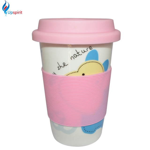 Tumbler Coffee Cups