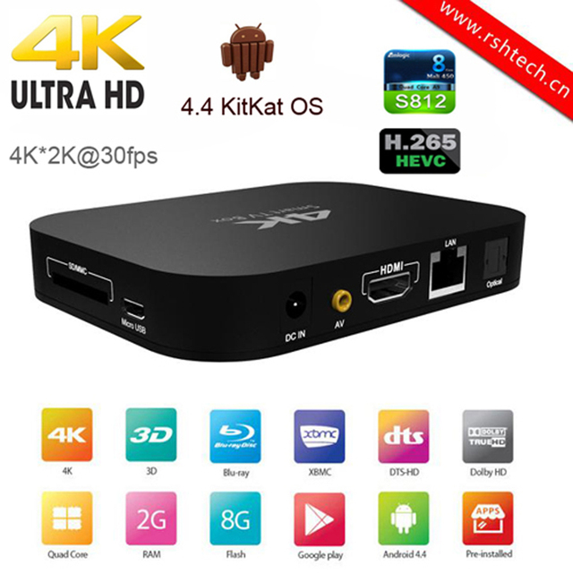 download youtube for android box