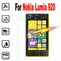 For Nokia Lumia 920 Compact Premium Tempered Glass Protective Film For Nokia Lumia 920 920T N920 Phone Screen Protector case