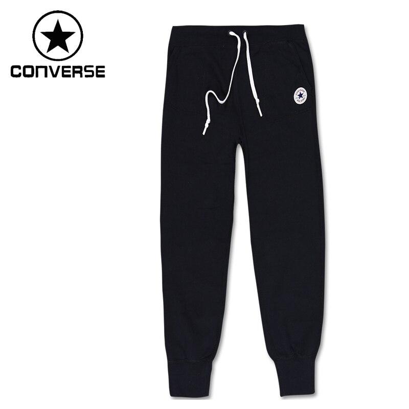ФОТО Original New Arrival  Converse Women's Pants Sportswear