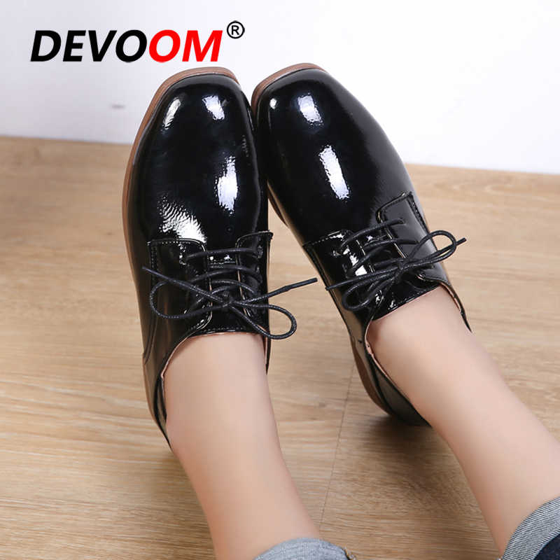 Moda Kadın Rahat Ayakkabı Kadın Creepers Kalın Alt Deri Sneakers Yaz Kadın flats Yükseklik Artış Öğrenci Sepetleri Femme