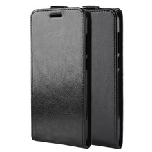 Flip Leather case for Xiaomi Redmi