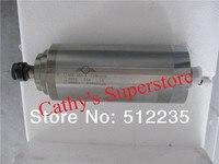 عالية الجودة ER-20 105 ملليمتر 3.0kw cnc المغزل/المغزل موتور 3kw cnc المغزل المحرك ، محرك المغزل ل cnc