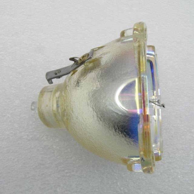 Substituição Projetor Nua Lâmpada de Bulbo TLPLW13 Para TOSHIBA TDP-T350/TDP-TW350
