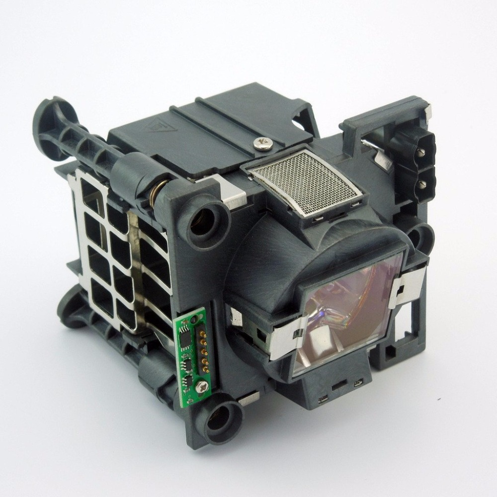 03-900520-01P Replacement Projector Lamp with Housing for CHRISTIE DS +60 / DS 60 / DW 30 / Matrix 3000