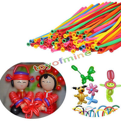 Hot 20/50/100Pcs Mixed Latex Wedding Party Birthday Balloons Decor Decoration ba