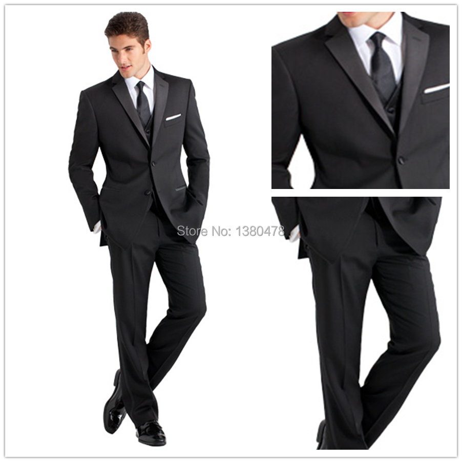 Compare Prices on Best Prom Suit- Online Shopping/Buy Low Price ...
