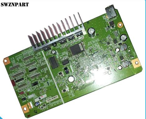 FORMATTER PCA ASSY Formatter Board logic Main Board MainBoard mother board for Epson 1500W 1500 formatter pca assy formatter board logic main mainboard mother board for epson me401 xp400 xp302 xp306 xp322 xp312 xp315 xp402